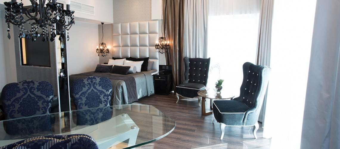 hotel savoy luleå spa