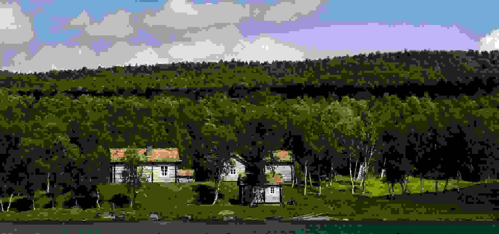 geunja, 1920 x 900, ted logart