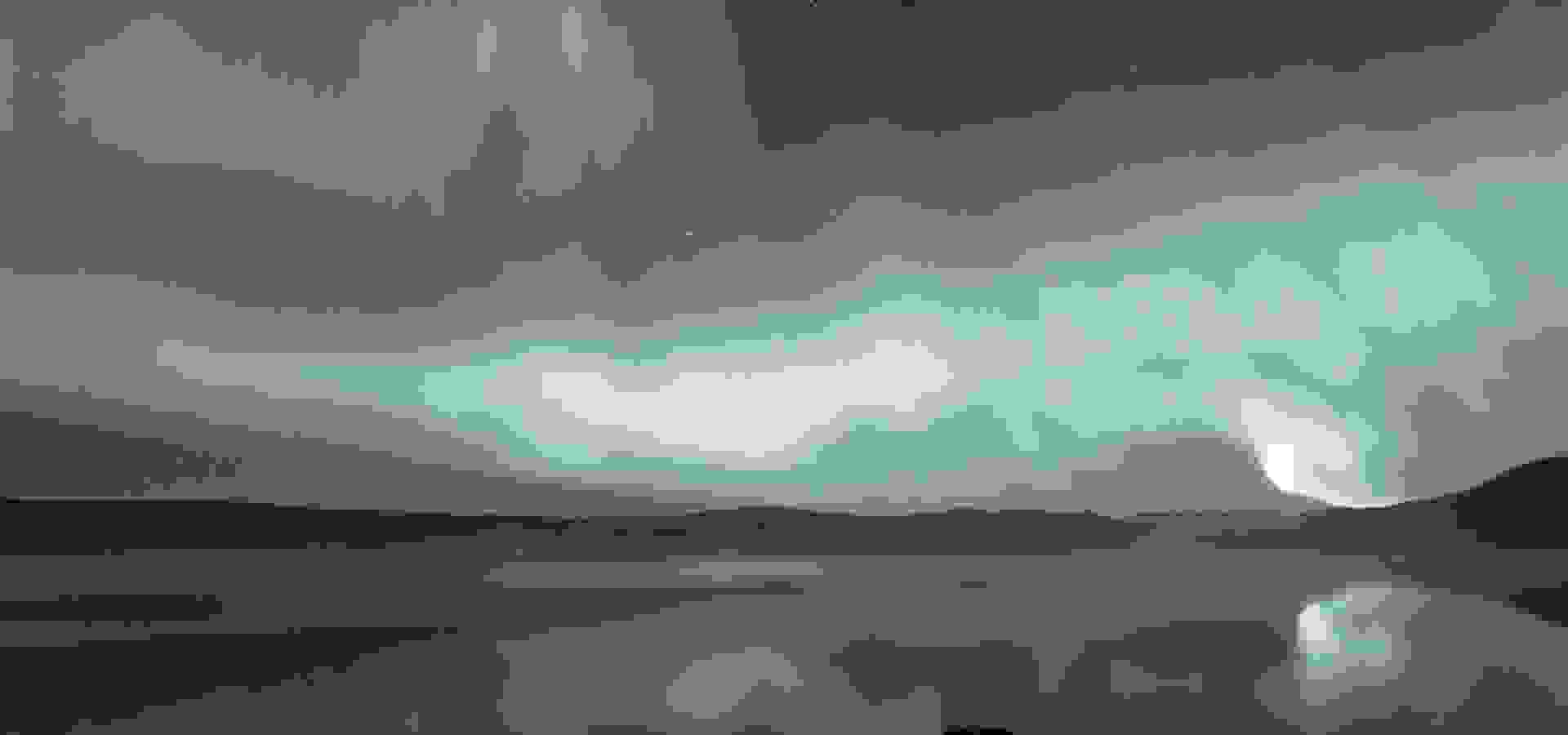 norrsken, northern lights, aurora borealis, 1240 x 900, mia stålnacke
