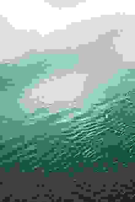 andy anderson, vatten, water, 880 x 1314