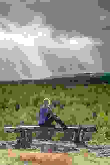 magnus winbjörk, 880 x 1314, list slider