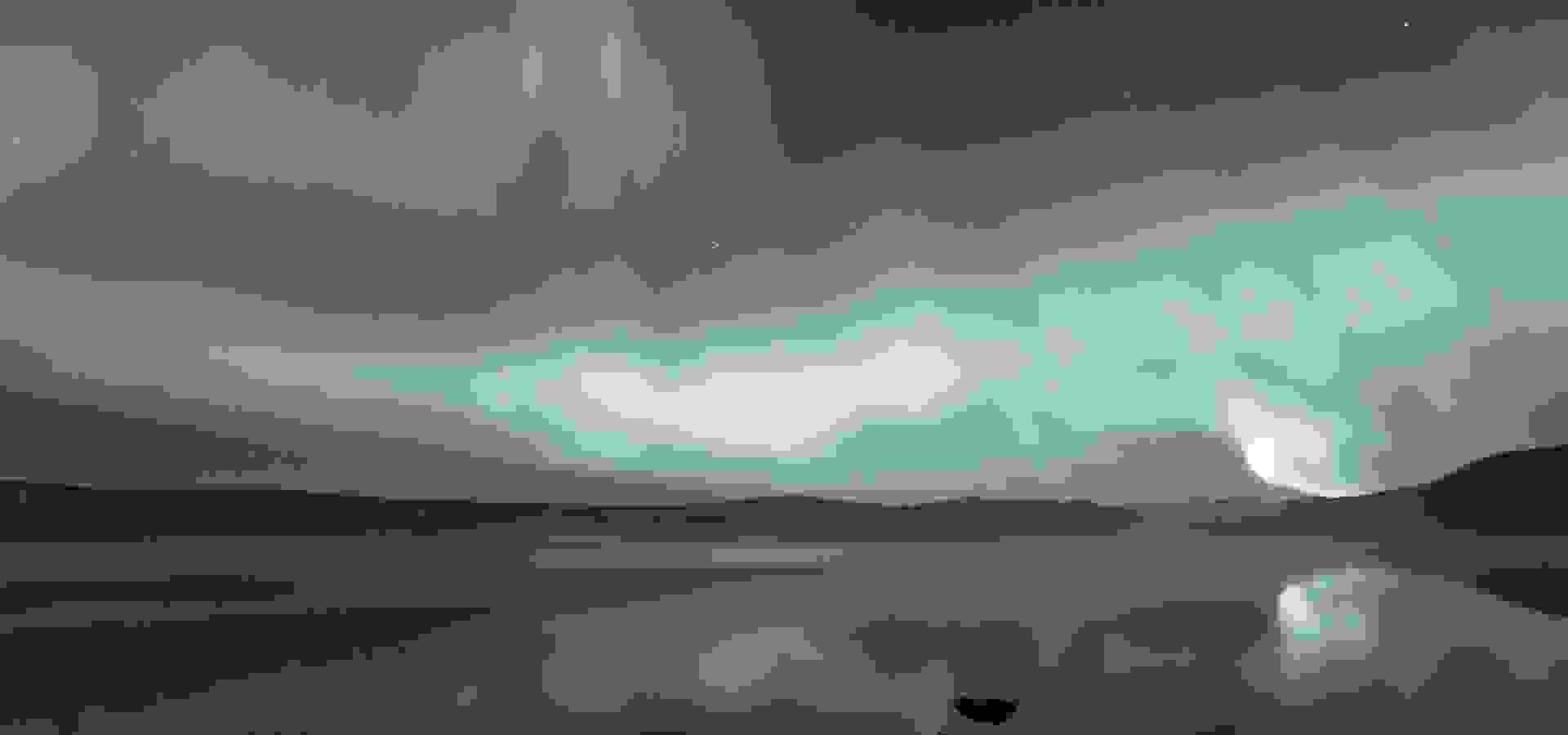 norrsken, northern lights, aurora borealis, 1920 x 900, mia stålnacke