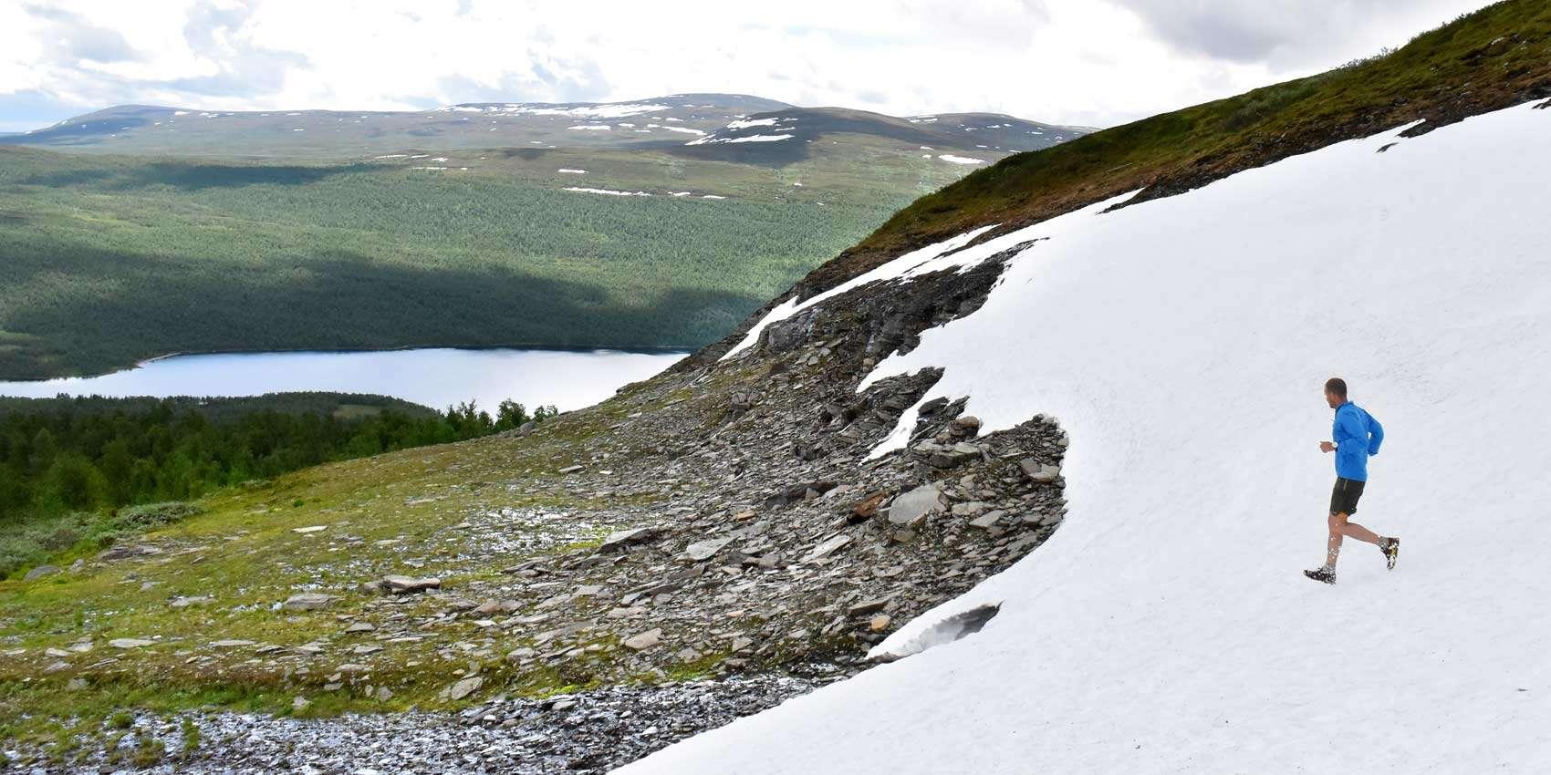 Guide löparryggsäck | Trailrunning Sweden Trailrunning Sweden